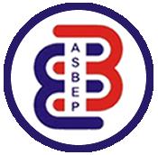 ASBEP CLUBE